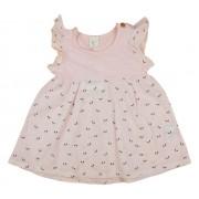 Bean's bébi lányka ruha