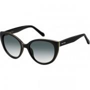 Fossil FOS 3063/S D28 ZR Sonnenbrille