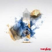 Nostalgia - Frosteez - 120ml 2 mg