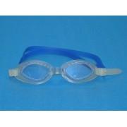 Epsan Odessa úszószemüveg