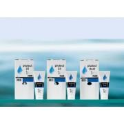 Crema reparatorie de maini Plum Handy Plus 2901 - 200 ml