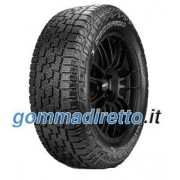 Pirelli Scorpion All Terrain Plus ( 235/65 R17 108H XL )