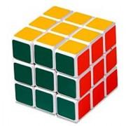 Magic Play Cube 3x3x3