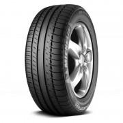 Michelin Latitude Sport 3 235 60 18 103v Pneumatico Estivo