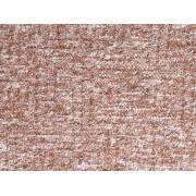 Metrážový koberec New Bahia 800 - Rozměr na míru bez obšití cm