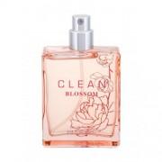 Clean Blossom eau de parfum 60 ml ТЕСТЕР за жени