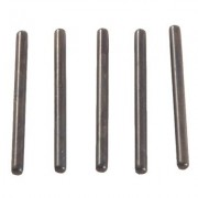 Rcbs Decapping Pins (5 Pak) - Decapping Pins Large 5 Pack