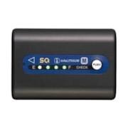 Sony InfoLITHIUM NP-QM71D Battery - Lithium Ion (Li-Ion)