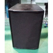 HK Audio VT 112 passzív hangfal
