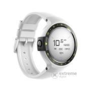 Ticwatch S Smartwatch pametni sat, bijeli