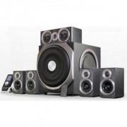 Звукова система Edifier S550 Encore