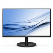 "Philips V Line 221V8A/00 21.5"" LED FullHD"
