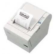 Imprimanta Termica Second Hand Epson TM-T88III Alba
