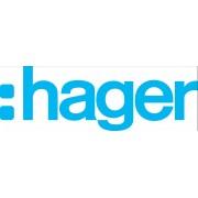 Hager, Witty park, XEV301S, Elektromos autótöltőhöz GSM modul (XEV653C töltőhöz) Witty.park (Hager XEV301S )