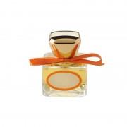The party garden frangipane eau de parfum 50 ML