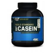 100% Casein 450 g