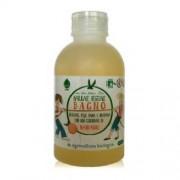 Gel de Dus pentru Copii cu aroma de Mandarin 200ml Biolu