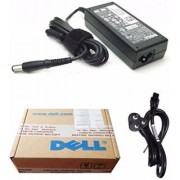 Replacement Dell 5520 90 W Adapter (Power Cord Included)