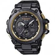 Мъжки часовник Casio G-shock GPS HYBRID MTG-G1000GB-1AER