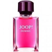 Joop Homme - eau de toilette uomo 75 ml vapo
