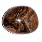 Stromatolithe M sup