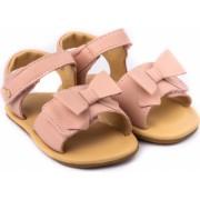 Sandale Fetite Bibi Afeto V Camelia 17 EU