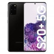 Samsung Galaxy S20 Plus 12GB/128GB 5G Cosmic Black
