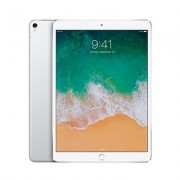IPAD PRO 10.5 WIFI CELL 64GB PLATA - MQF02TY/A