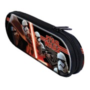 Penar Star Wars ORIGINAL merchandise