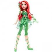 Кукла супергерой Super Girls Poison Ivy, 1711509