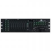 American DJ DMX Operator 384 Lichtmischpult
