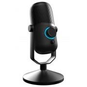 Microfono Professionale a Condensatore Alta Qualità USB-C...
