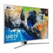 Samsung Ue40mu6400 Televisor