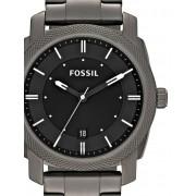Ceas barbati Fossil FS4774 Machine 42mm 5ATM