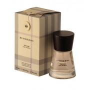 Burberry - Touch For Women Eau de Parfum pentru femei