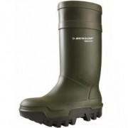 Thermolaarzen Dunlop Purofort C662933 Thermo+ S5