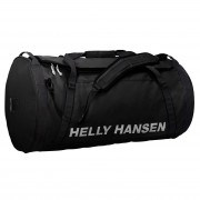 Helly Hansen Hh Duffel Bag 2 30l STD Black