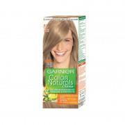 Vopsea de par Garnier Color Naturals 8.1 blond deschis cenusiu