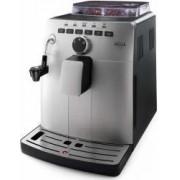 Espressor automat Gaggia Naviglio Deluxe 1850 W 1.5 L 15 bar Argintiu