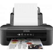 Epson WorkForce WF-2010W inkjetprinter