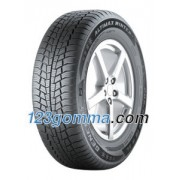 General Altimax Winter 3 ( 205/60 R16 96H XL )