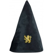 Cinereplicas Harry Potter - Student Hat Gryffindor