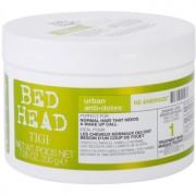 TIGI Bed Head Urban Antidotes Re-energize mascarilla revitalizante para cabello normal 200 g