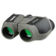Carson 8x22mm Scout Compact Binocular (JD-822)