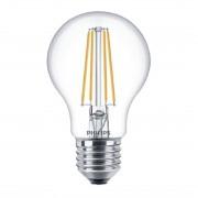 Philips LED E27 A67 8W 827 Helder Dimbaar