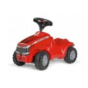Rolly Toys Minitrac MF 5470 Gåbil