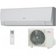 Fujitsu ASYG09LLCE/AOYG09LLCE ECO SPLIT KLÍMA SZETT 2,5 KW-OS
