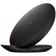 Samsung EP-PG950BB Fast Charge Wireless Charging Pad - Black