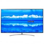 4K телевизор LG 55SM9800PLA