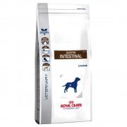 Royal Canin Veterinary Diet -5% Rabat dla nowych klientówDwupak Royal Canin Veterinary Diet - Hepatic HF 16, 2 x 12 kg Darmowa Dostawa od 99 zł